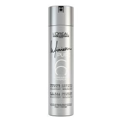 Haarspray Infinium Pure Stark - 500 ml