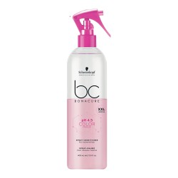 Color Freeze Spray Conditioner - 400 ml