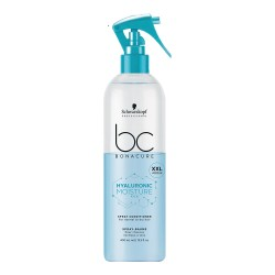 Hyaluronic Moisture Kick Spray Conditioner - 400 ml