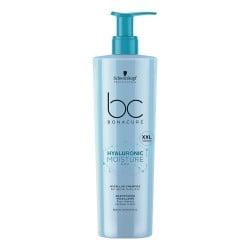 Hyaluronic Moisture Kick Micellar Shampoo - 500 ml