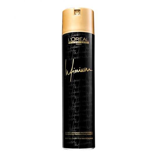 Haarspray Infinium extra-stark - 500 ml