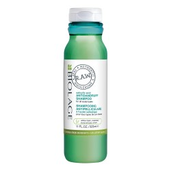 R.A.W. Anti-Dandruff Shampoo - 325 ml