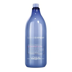 Blondifier Gloss Shampoo - 1500 ml