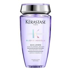 Bain Lumière - 250 ml