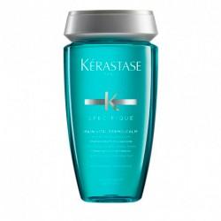 Bain Vital - 250 ml