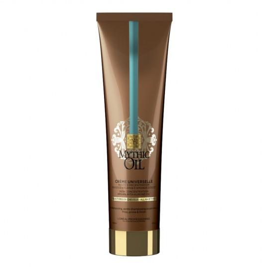 Mythic Oil Crème Universelle - 150 ml.