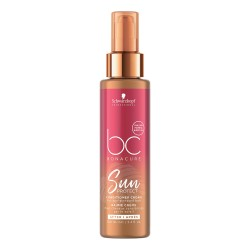 BC Sun Protect Pflegecreme - 100ml