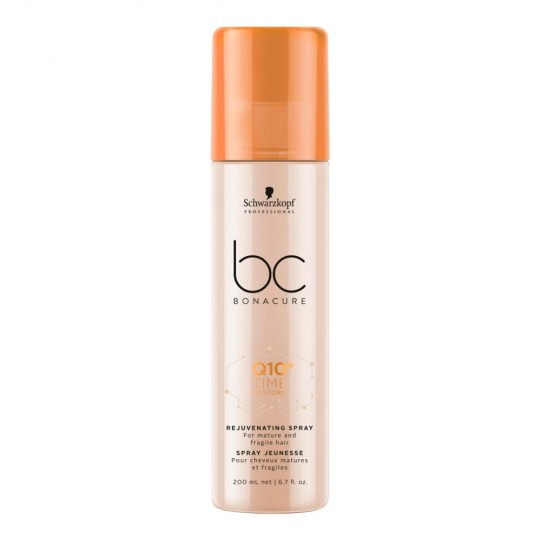 Q10+ Time Restore Rejuvenating Spray - 200 ml
