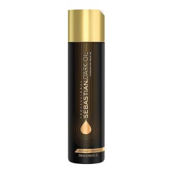 Dark Oil Conditioner - 250 ml