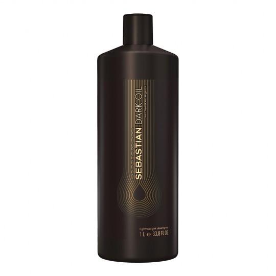 Dark Oil Shampoo - 1000 ml