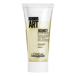 TNA Bouncy & Tender - 150 ml