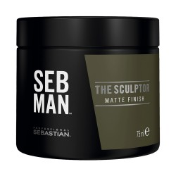 The Sculptor - 75 ml