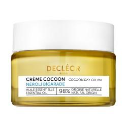 Crème Coccon - 50 ml