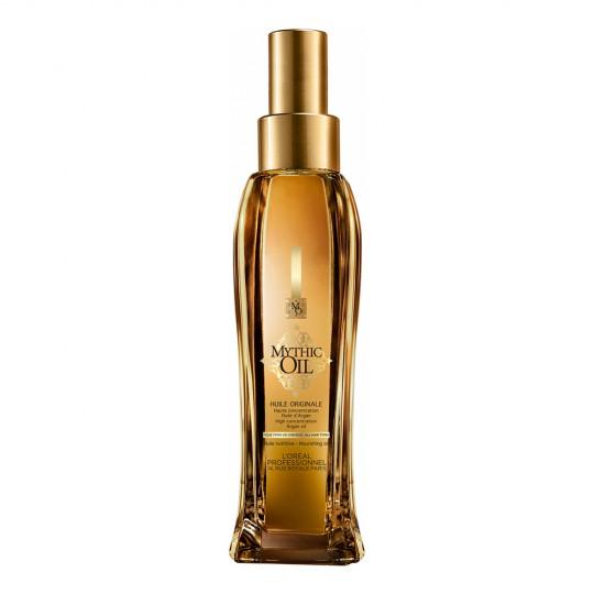Mythic Oil  Original Oil - 100 ml