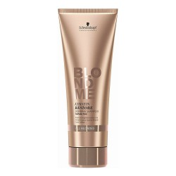All Blondes Shampoo - 250 ml