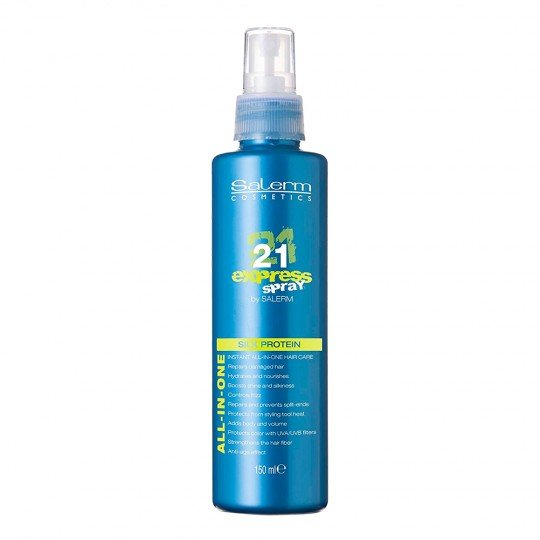 Salerm 21 Express - 150 ml
