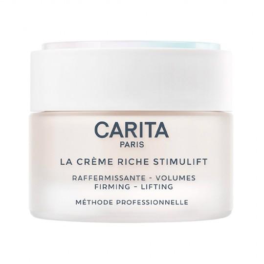 La Crème Riche Stimulift - 50 ml