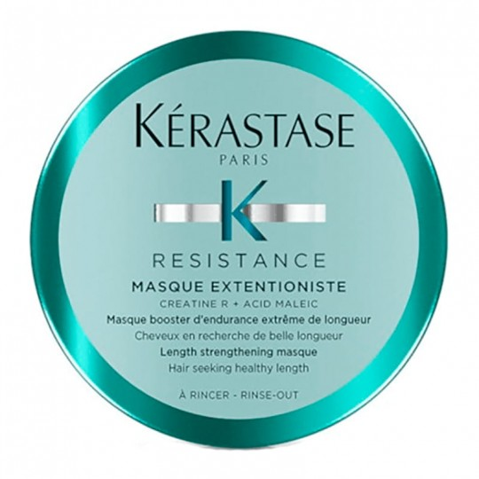 Extentioniste Mask -Travel Size - 75 ml