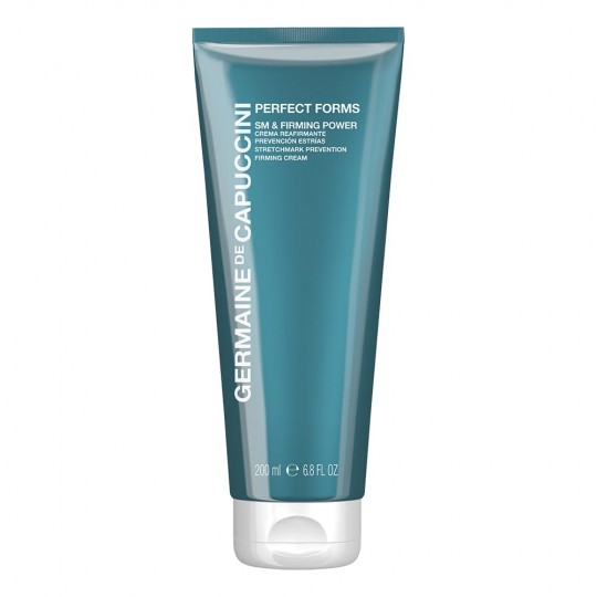 SM & Firming Power - 200 ml