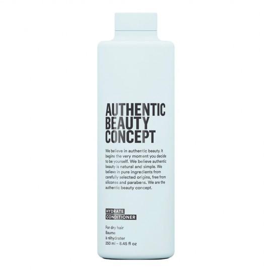 Hydrate Conditioner - 250 ml