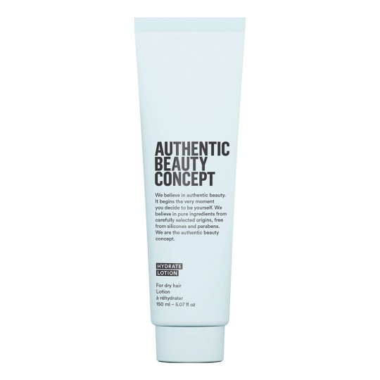 Hydrate Lotion - 150 ml