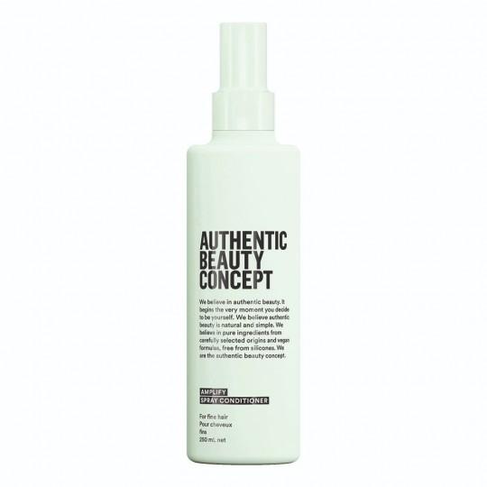 Amplify Spray Conditioner - 250 ml