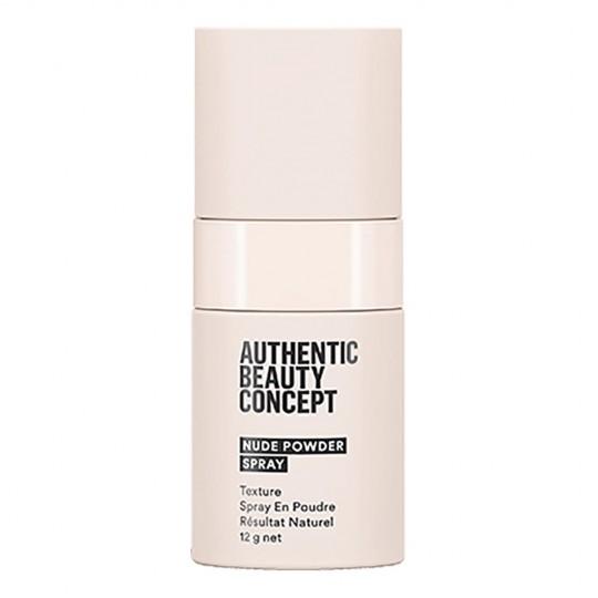 Nude Powder Spray - 12 g