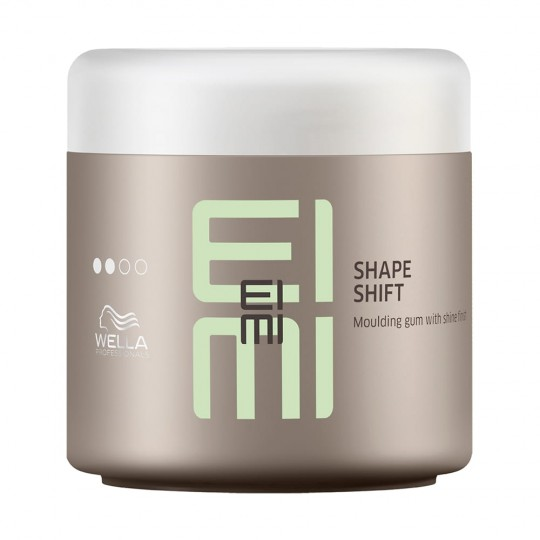 Shape Shift - 150 ml