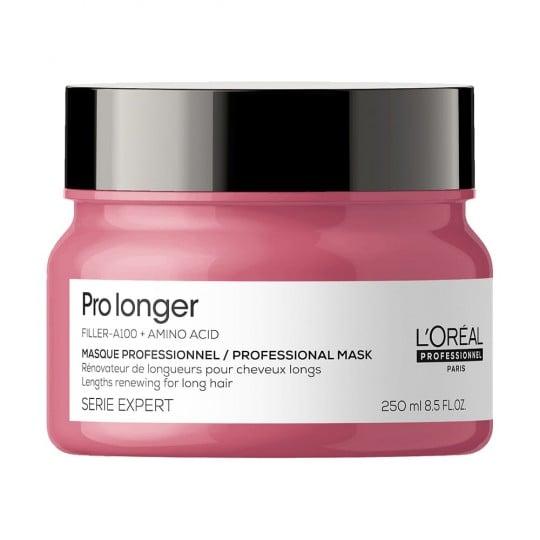 Pro Longer Maske - 250 ml