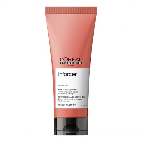 Inforcer Conditioner - 250 ml