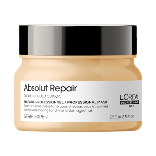 Instant Resurfacing Maske - 250 ml