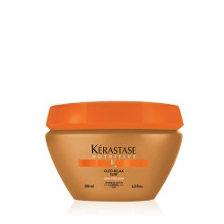 Kérastase Masque Oléo Relax Slim - 200 ml