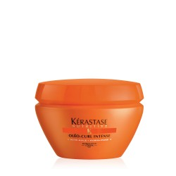 Kérastase Masque Oléo-Curl Intense - 200 ml