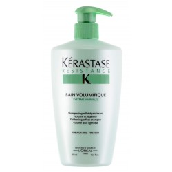 Kérastase Bain Volumifique - 500 ml