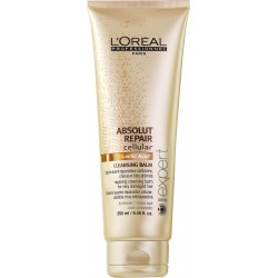 L'Oréal Professionnel Bálsamo Lavante Absolut Repair Cellular - 250 ml