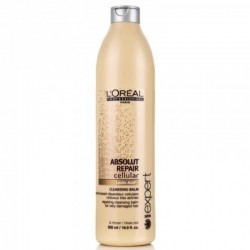 L'Oréal Professionnel Bálsamo Lavante Absolut Repair Cellular - 500 ml