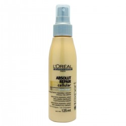 L'Oréal Professionnel Leche en Spray Termo-Reparadora Absolut Repair Cellular - 150 ml