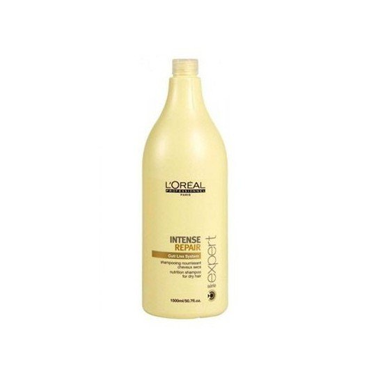 Champú Intense Repair - 1500 ml