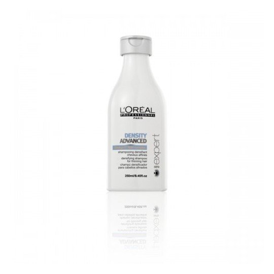 Champú Density Advanced - 250 ml