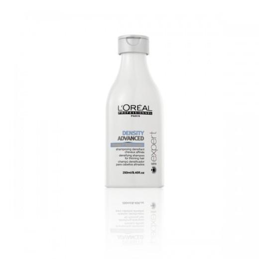 Champú Density Advanced - 250 ml