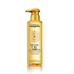 Champú Mythic Oil - 250 ml