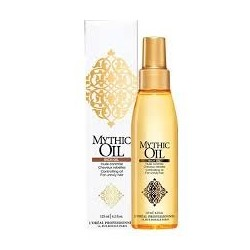 Mythic Oil Rich Oil - 125 ml