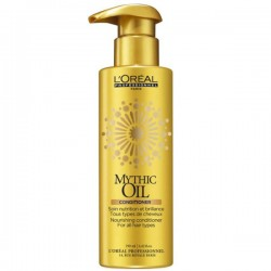 Acondicionador Mythic Oil - 190 ml