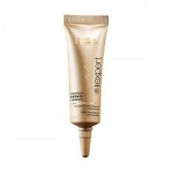 L'Oréal Professionnel Primer Repair - 6 x 12 ml