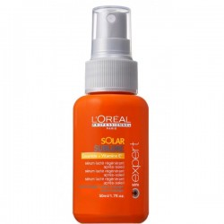 L'Oréal Professionnel Sérum Regenerador After Sun - 50 ml