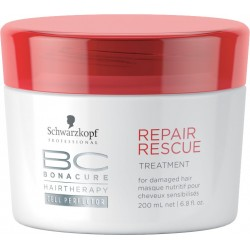BC Repair Rescue Tratamiento - 200 ml