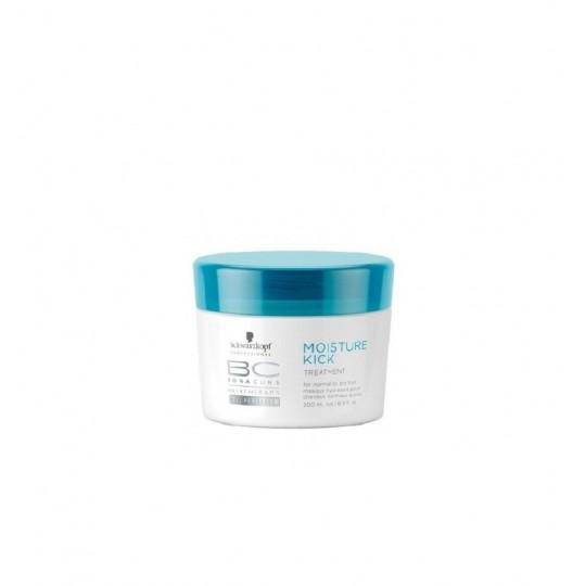 BC Moisture Kick Tratamiento - 200 ml