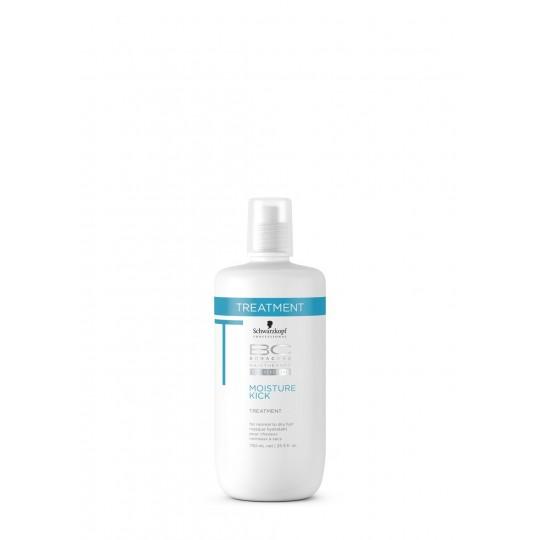 BC Moisture Kick Tratamiento - 750 ml