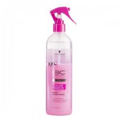 BC Color Freeze Spray Acondicionador  - 400 ml