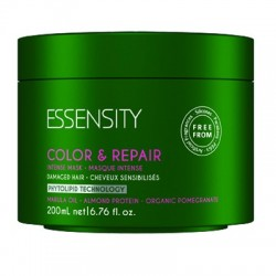 Color & Repair Mascarilla Intensiva - 200 ml.